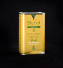 EVOO VARIETY PICUAL MEDIUM CASE 250ML